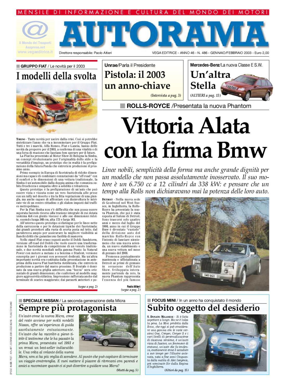 Cabriolet Blu 290 quattro dadi delle ruote 06 SAAB 9-3 Cabrio ROTTURA PER RICAMBI
