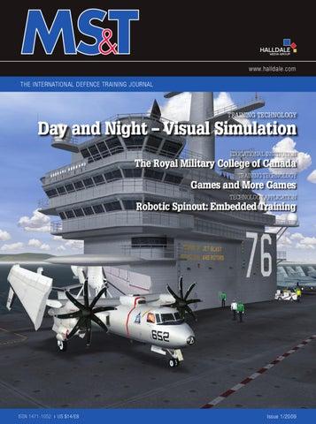 Ace Fighter USB Interface for Computer Flight Games Flight Simulator Joystick Agricultural Flight Joystick Simulator Agricultural Flight Simulator Controller