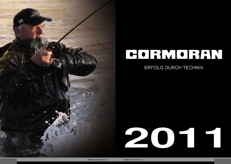 8 pièces Cormoran-cortest Tourbillon Avec Sécurité Mousqueton Taille 12-22 kg