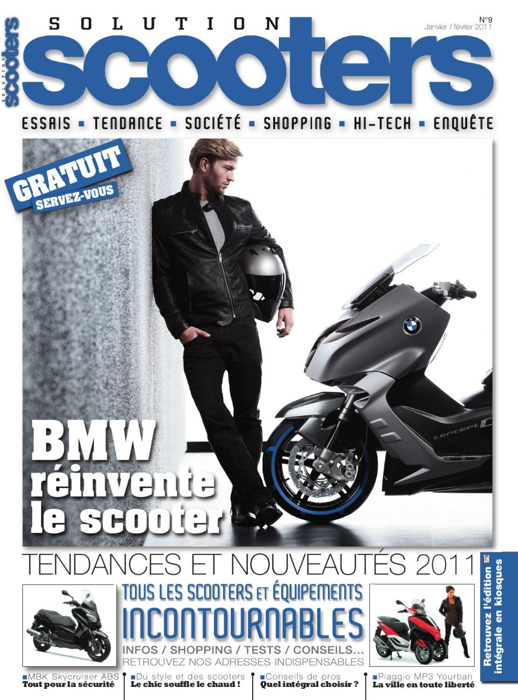 """etc. IXON /""""COMPACT/"""" Pantalon en Taille M L XL XXL ou 3xl pour moto vélo"""