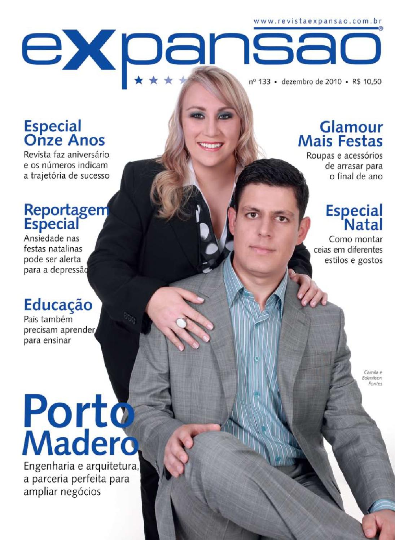 7acf9e13f Revista Expansão - Edição 133 by Revista Expansão 10 anos - issuu