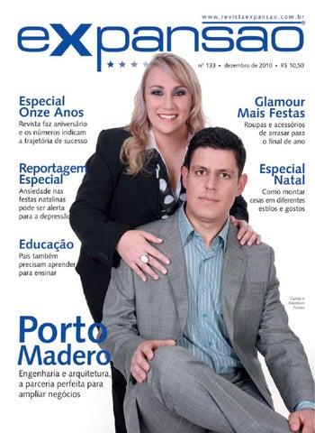 Revista Expansão - Edição 133 by Revista Expansão 10 anos - issuu 5d31fdb42a