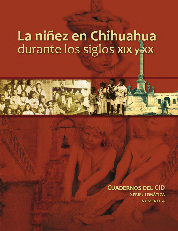 Http Www Cid Edu Mx Images Pdfmaster Pdfweb Cuadtem4 By  # Muebles Batista Chihuahua