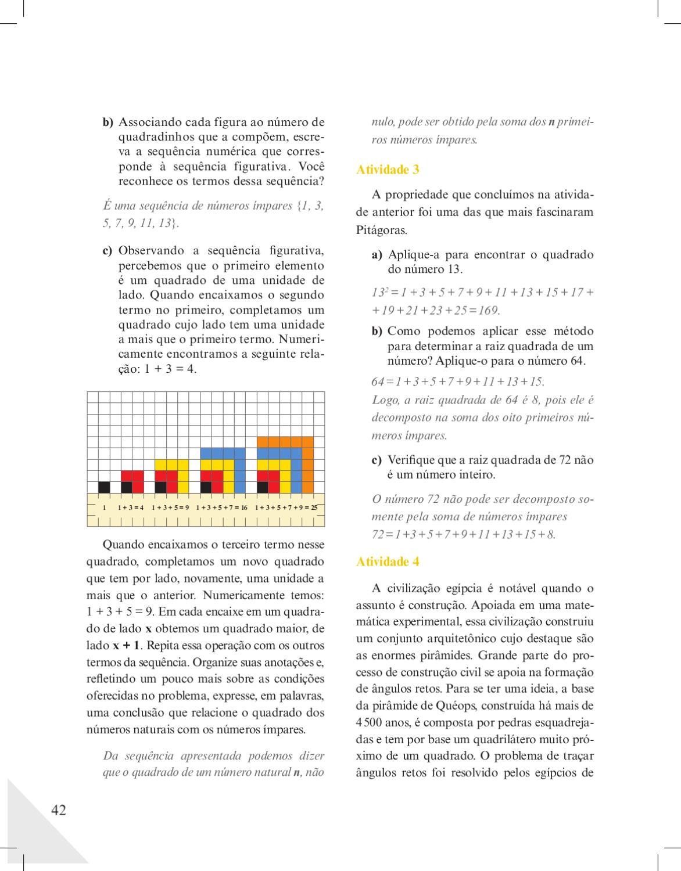 Matematicacp7svol4reduzido By Carlos Silva Issuu