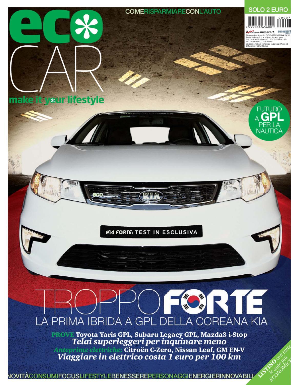 Pellicola Protezione Vernice Paraurti Trasparente Seat Ibiza 5-porte a partire da anno di costruzione 2008