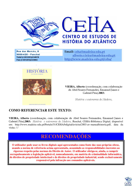 Casa do mar aquario vasco de gama 1898 1998 carlos caseiro estar - Casa Do Mar Aquario Vasco De Gama 1898 1998 Carlos Caseiro Estar 14