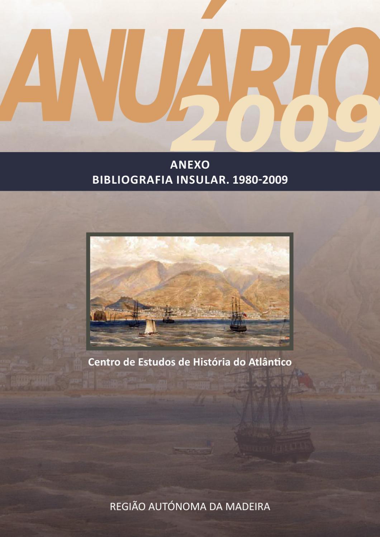 Vida Y Cultura En La Edad Media Johannes Buhler Download