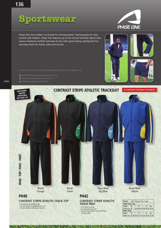 KK981 Gamegear Cooltex Mens Sport Shorts Dry Wicking Fabric Mesh Lining
