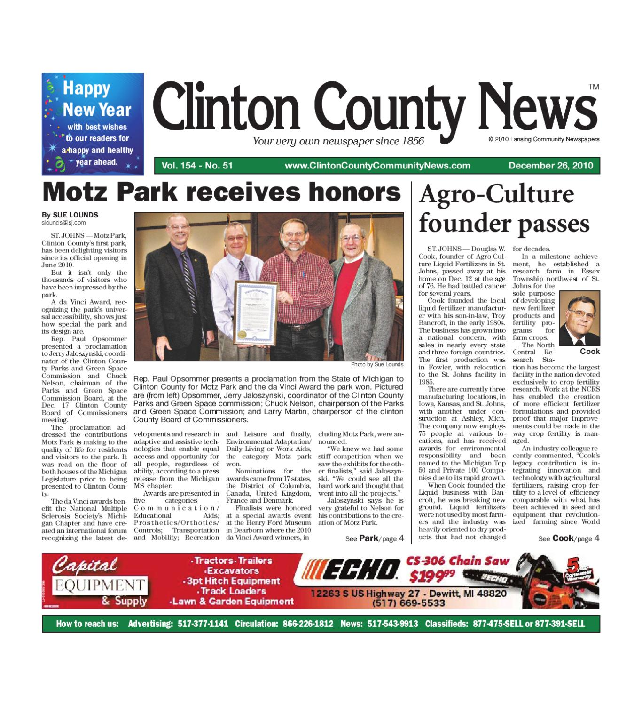 Michigan clinton county elsie - Michigan Clinton County Elsie 1