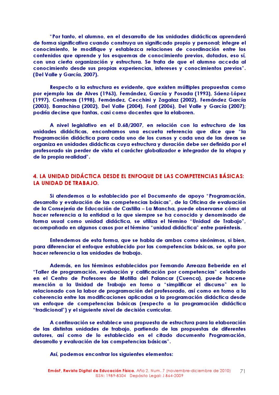 Emásf Nº 7 By Juan Carlos Muñoz Issuu