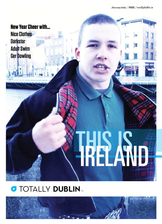 Totally Dublin 76 by Totally Dublin - issuu