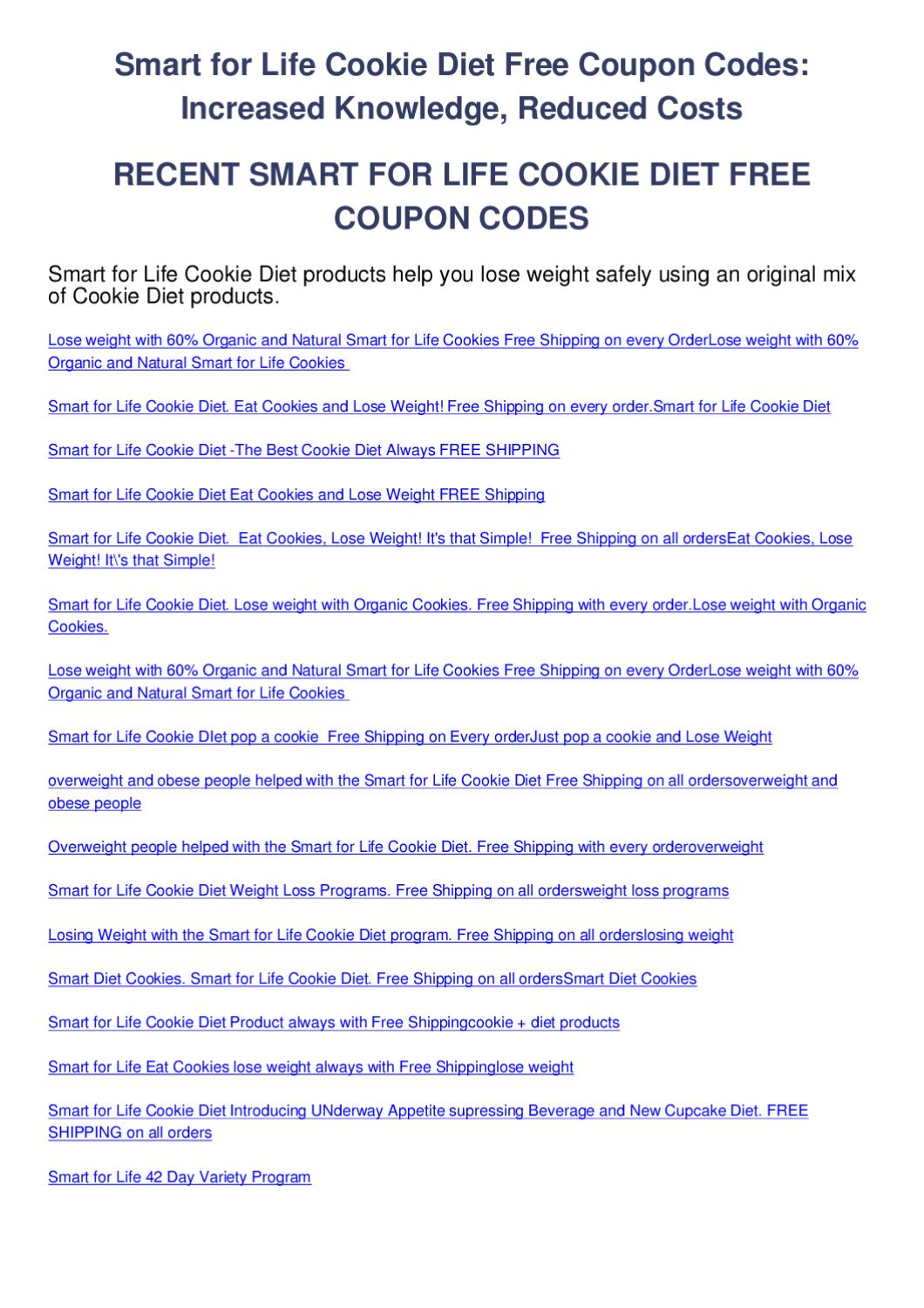 Expired Dinnerly Promo Codes