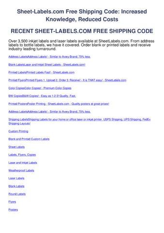 3ef788d1 Directory6 international rec labels by Stopbeefinradio.com - issuu