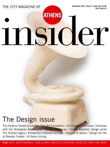 INSIDER issue 89 by StudioZIP ZIP - issuu 6a893022ee08b