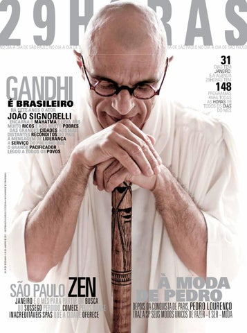 a5fca88787 revista 29HORAS - ed.22 - agosto 2011 by 29HORAS - issuu