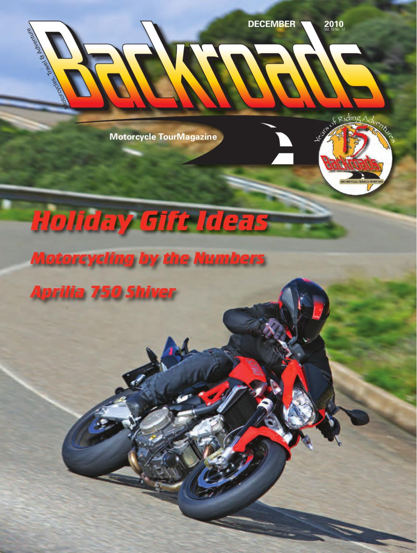 Fly Racing Bi-fold Leather Wallet Men/'s Motorcycle Motocross ATV Enthusiast