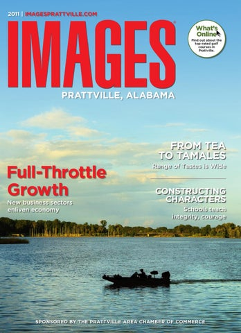 Images Prattville, AL: 2011 by Journal Communications - issuu