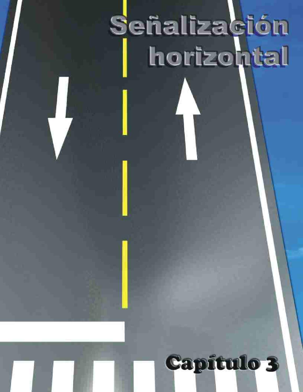 manual de calles sedatu pdf