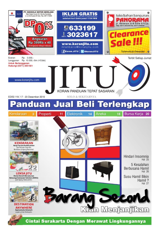 Epaper Edisi 120 By Cv Mitra Media Bangsa Issuu Timor Tahun 2000 Karpet Mobil Comfort Deluxe 12mm Car Mat Full Set