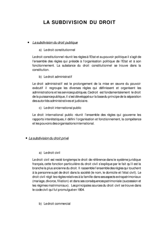 vice president resume oliver twist resume resume
