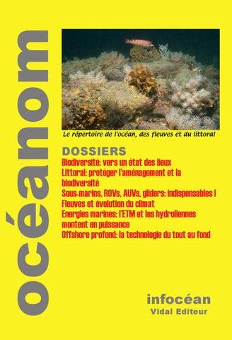 Simulateur De Vague Fish & Aquariums Professional Sale Pompe Circulation Mouvement Aquarium .7500 L