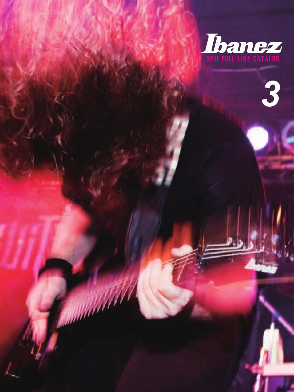 ibanez grg120bdx good and bad, ibanez guitar handle, ibanez platinum-blonde, ibanez signature guitars, ibanez egen18, ibanez herman li, ibanez 8 string tremolo, on ibanez egen8 wiring diagram