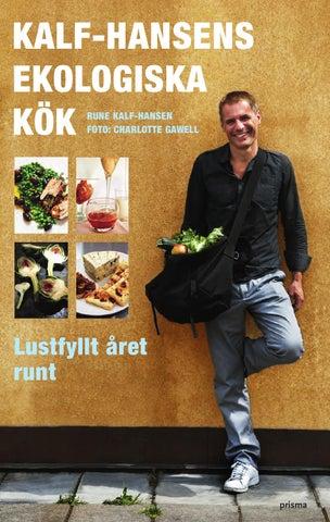 c5bcbbb4e63 Kalf-Hansens ekologiska kök : lustfyllt året runt