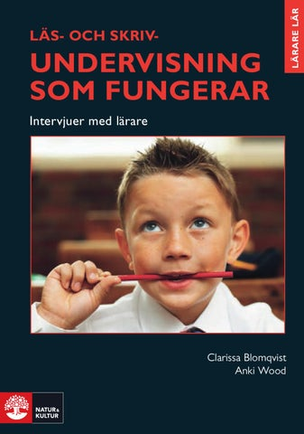 Svenska milf swedish porr