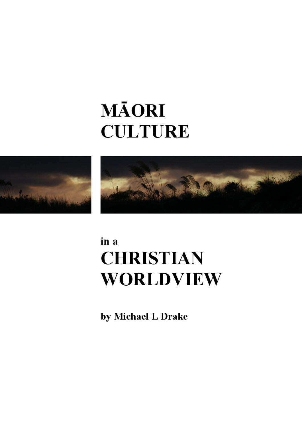 what is a christian worldview Christian worldview (also called biblical worldview) refers to the framework of  ideas and beliefs through which a christian individual, group or culture interprets .