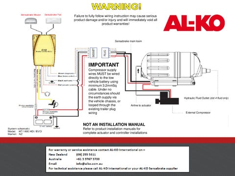page_1_thumb_large alko electric brakes wiring diagram efcaviation com alko atc wiring diagram at bayanpartner.co