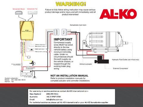 ht1400-hd-wiring-diagram by myboatingshop.com - issuu  issuu