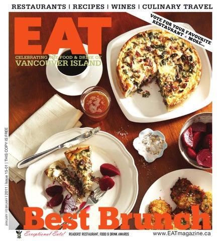 EAT Magazine Jan  c00b75b3c