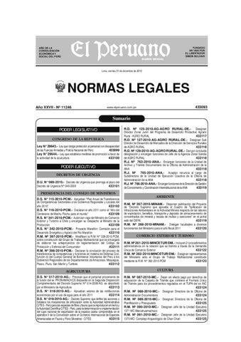 34bc3e6e3f26 FUNDADO EN 1825 POR EL LIBERTADOR SIMÓN BOLÍVAR