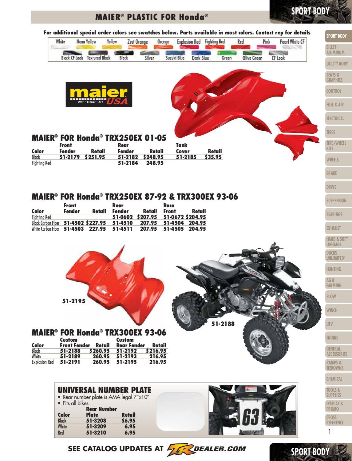 SILVER FLY HANDLEBAR FOR BANSHEE BLASTER WARRIOR RAPTOR YFZ450 400EX  Z400 300EX