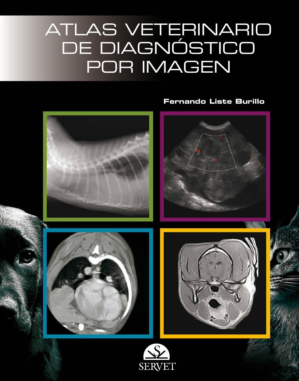 Atlas veterinario de diagnóstico por imagen by Grupo Asís, S.L. - issuu