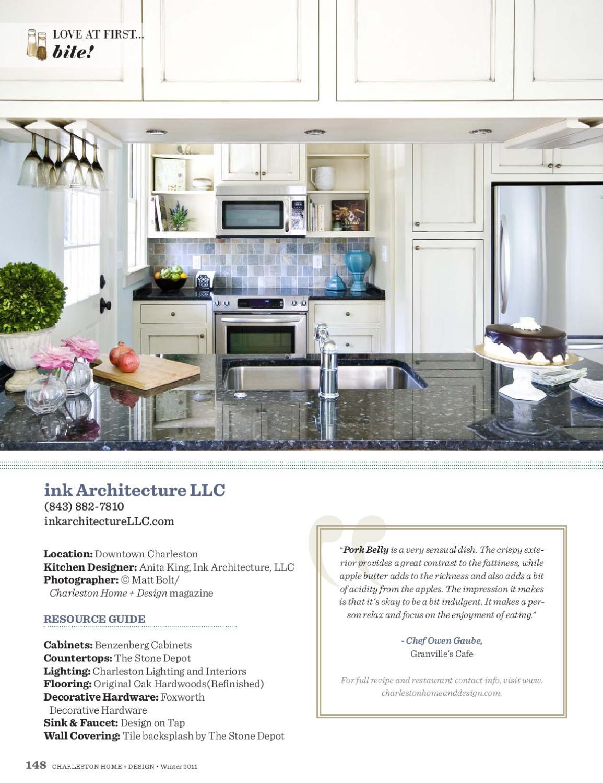 Funky Charleston Home Design Sketch - Home Decorating Inspiration ...