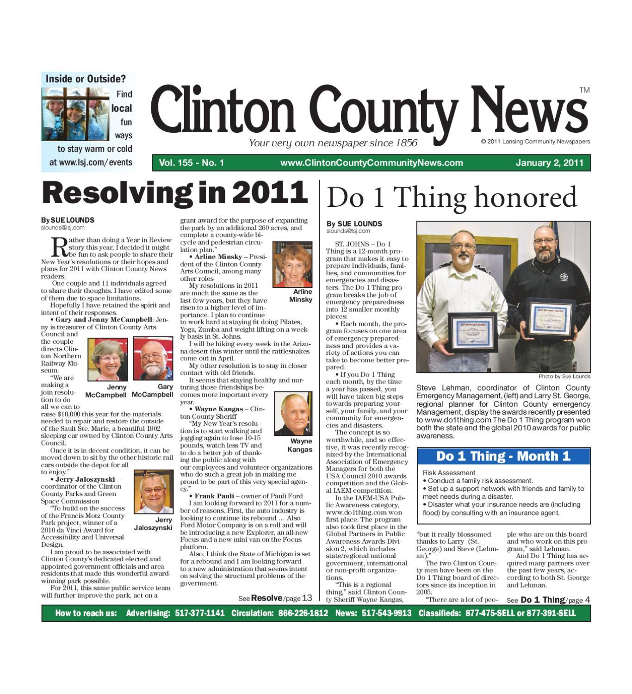 Michigan clinton county elsie - Michigan Clinton County Elsie 2
