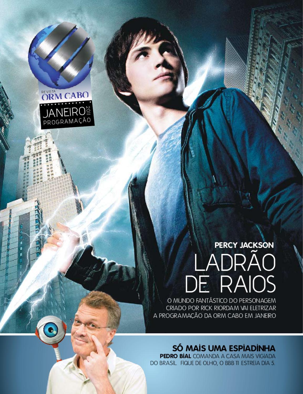 El expreso polar dvd full latino dating