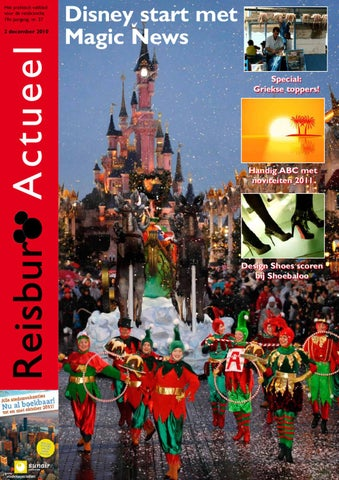61ae4202432 Reisburo_actueel_nr37 by TravelPro - issuu