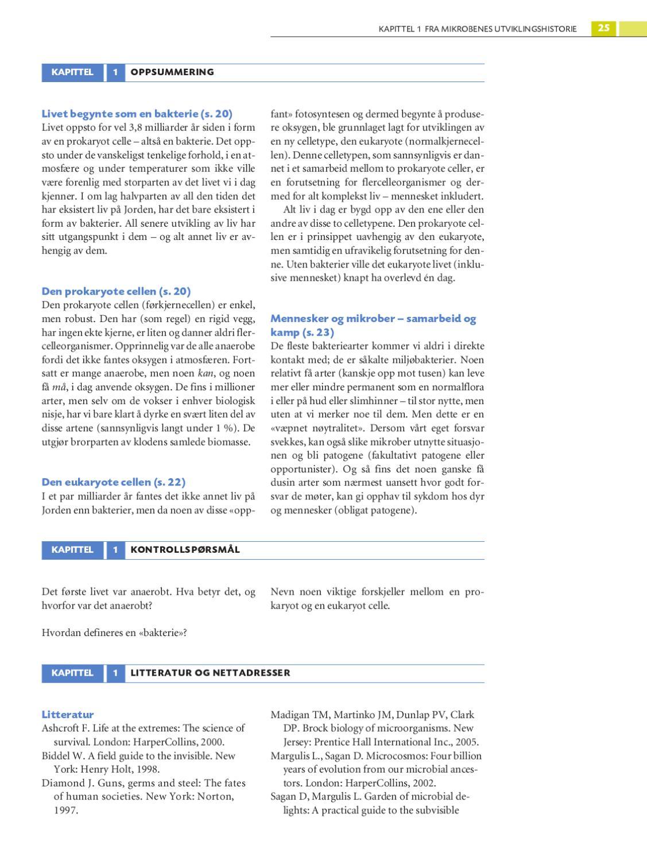 mikrober helse og sykdom 37