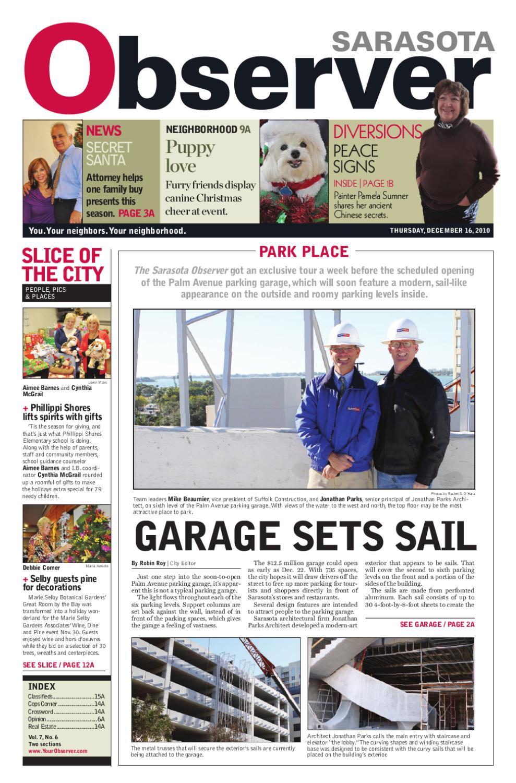 9a938d437f8 Sarasota Observer - December 16
