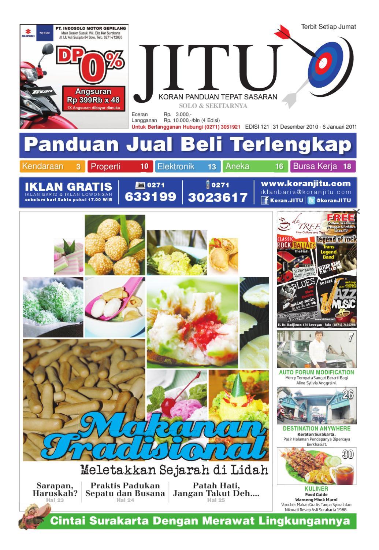 Epaper Edisi 121 By Cv Mitra Media Bangsa Issuu Imo Turbo 2gb Ram 32 Rom 13mp5mp 15ghz Quad Core