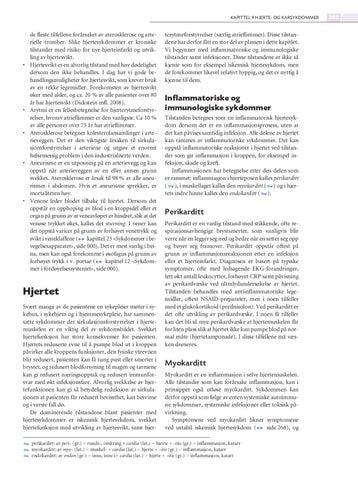 sykdom og behandling 2011