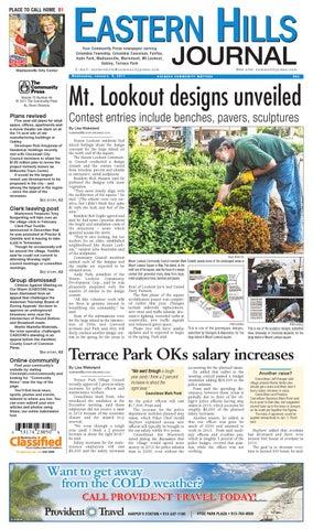 eastern-hills-journal-010511 by Enquirer Media - issuu