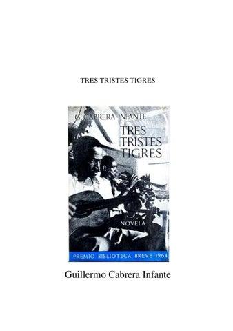Poema de Rudyard Kipling Impresión-El Tigre-Arte Foto Poster Regalo-Pastillas