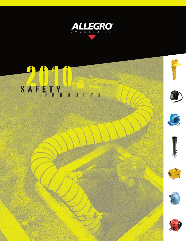 Allegro Industries 9909-SD Deluxe Double Bib Hard Hat Hood with Suspension Standard