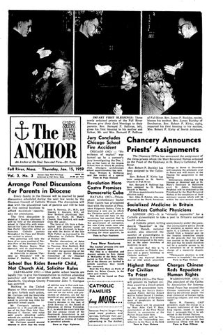 03.12.59 by The Anchor issuu