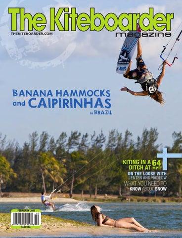 Bars Concept X Kite Hüft Trapez Waist Harness Kitesurfing Gr XL