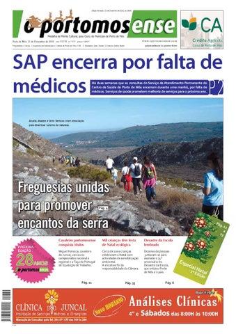 81b0c065cd O Portomosense by Jornal O Portomosense - issuu