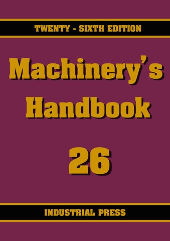 Part3 machinerys handbook strength of materials by kongkiat table of contents strength of materials strength of materials greentooth Gallery